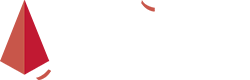 Cartílago Ediciones Logo